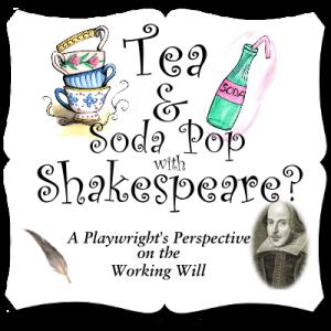 Tea_SodaPop_400_trans