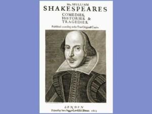 shakespeare_400
